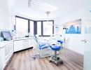 Zahnarztpraxis Santamaria Behandlungsraum
