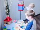 Zahnarzt für Kinder Kamp-Lintfort