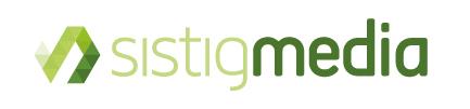 sistig media | Agentur für digitales Marketing